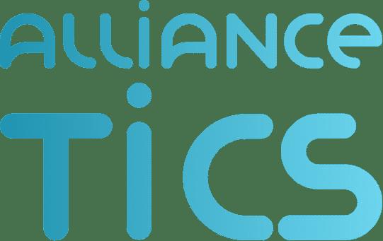 Alliance TICS