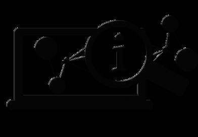 gestion-electronique-des-documents
