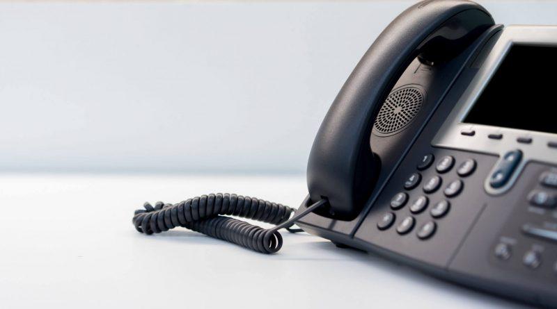 Comment gérer la téléphonie en entreprise ?