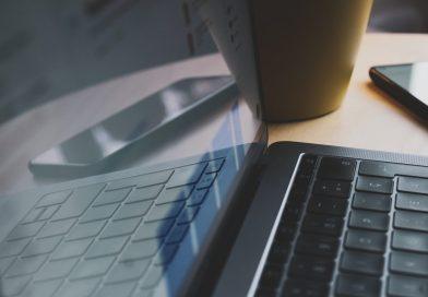 Certificat SSL : qu'est-ce que c'est et pourquoi en avoir un sur son site web ?