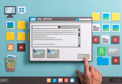 Conseils pour migrer d'Exchange vers Office 365