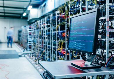 Cybersécurité : ce qu'il faut savoir