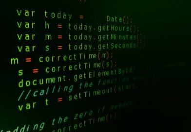 Les cyberattaques les plus utilisées contre les entreprises